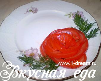 Котлеты куриные по-киевски