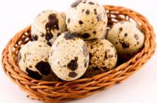 Как варить перепелиные яйца. Две эффектные закуски из перепелиных яиц