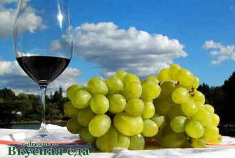 Фестиваль вина на Крите