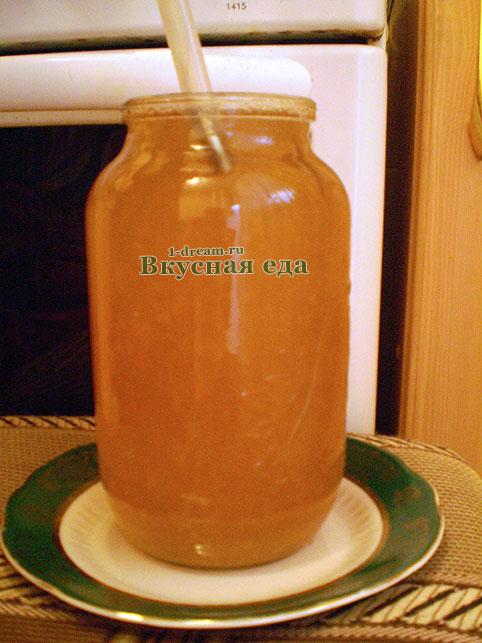 Приготовление сока из яблок в домашних условиях в соковарке - Psychology56.Ru